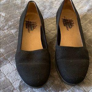 Lifestride shoe